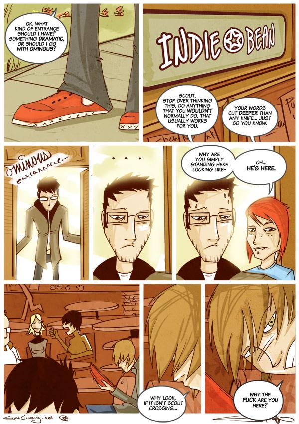 comic-2010-03-23-008-ScoutCrossing.jpg