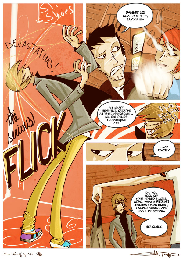 comic-2010-04-23-013-ScoutCrossing.jpg