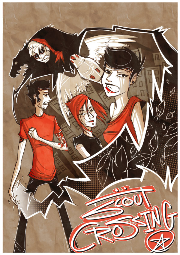 comic-2010-06-21-Scout-Crossing-Print.jpg