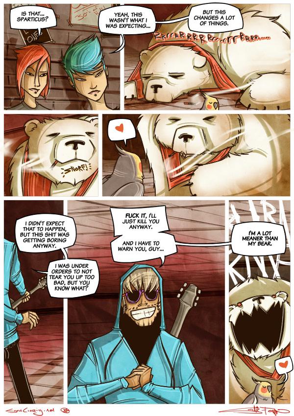 comic-2010-08-13-039-ScoutCrossing.jpg