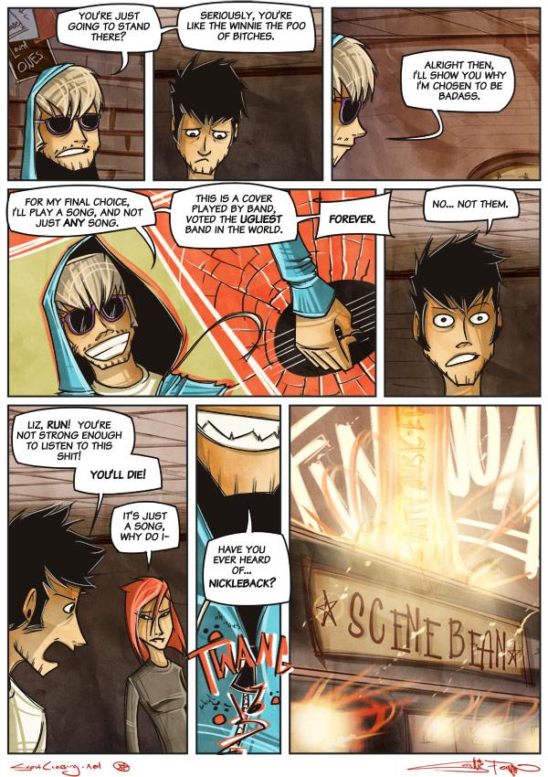 comic-2010-08-16-040-ScoutCrossing.jpg