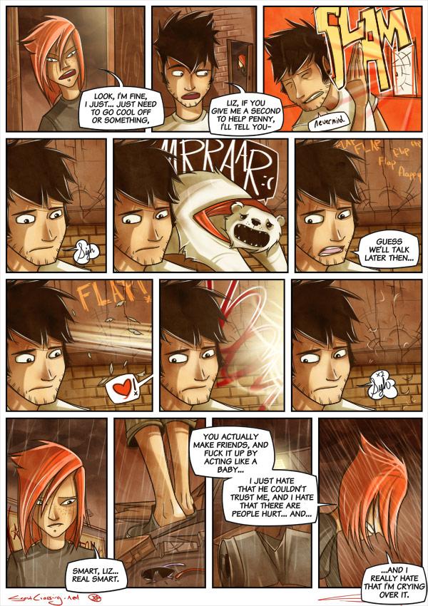 comic-2010-10-04-048-ScoutCrossing.jpg