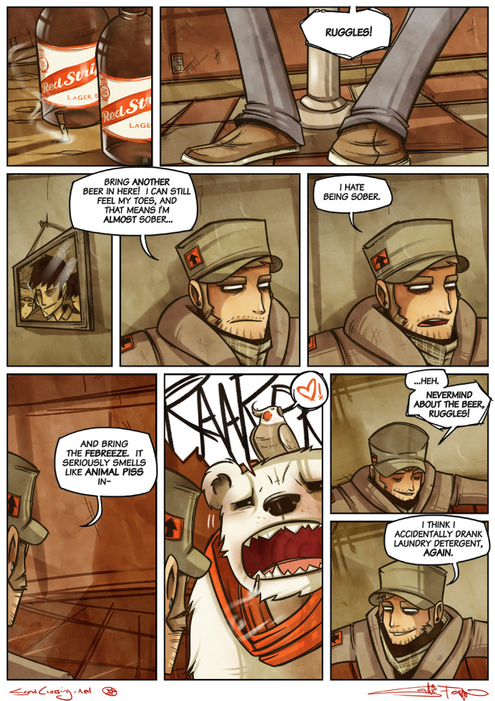 comic-2010-11-29-Drastically-Sober.jpg