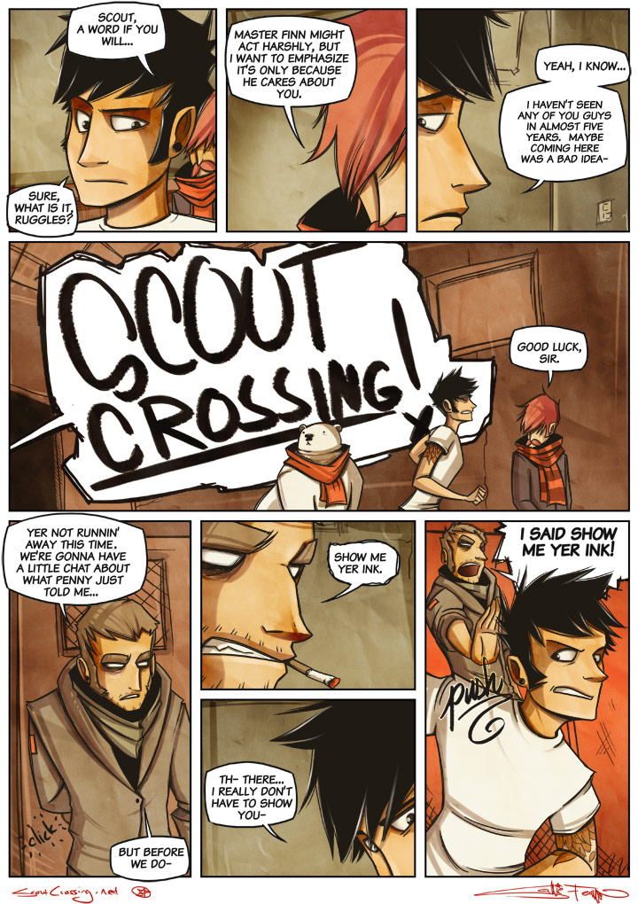 comic-2010-12-22-Pushing-Buttons.jpg