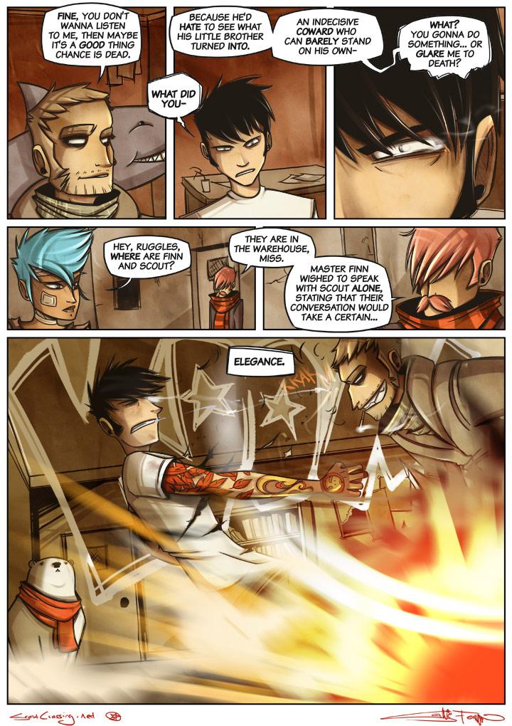 comic-2011-01-10-Taunting.jpg