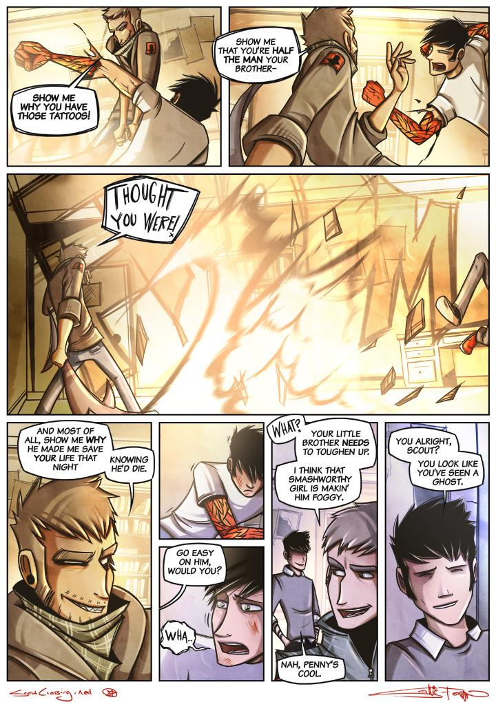 comic-2011-02-14-The-Man-Back-Then.jpg