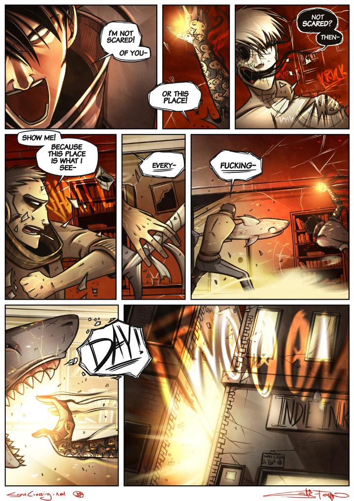 comic-2011-10-19-Every-Angry-Day.jpg