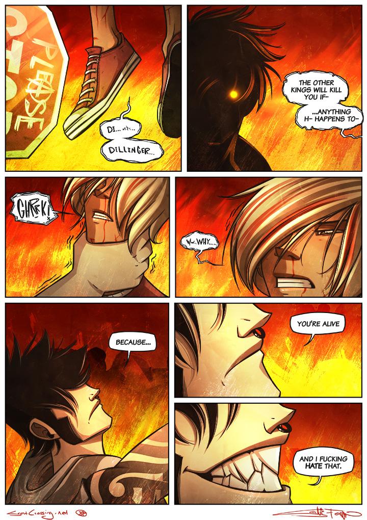 comic-2012-08-13-He-Hates-That.jpg
