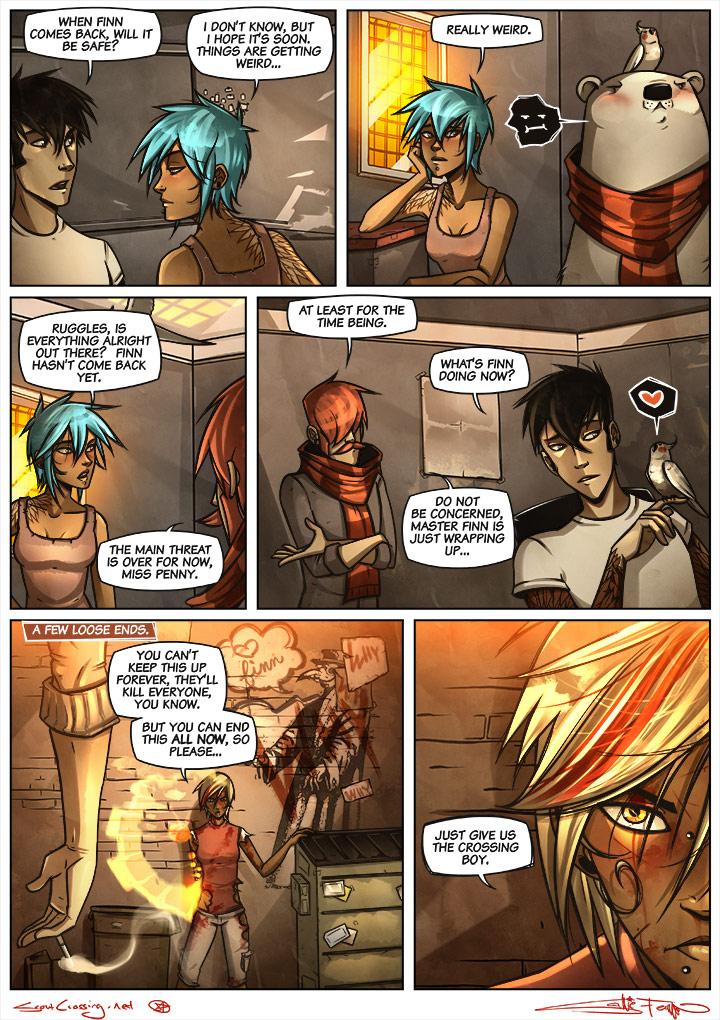 comic-2013-02-11-Ending-This.jpg